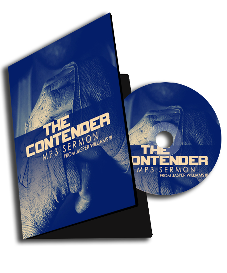 Contender-Cover_rendering