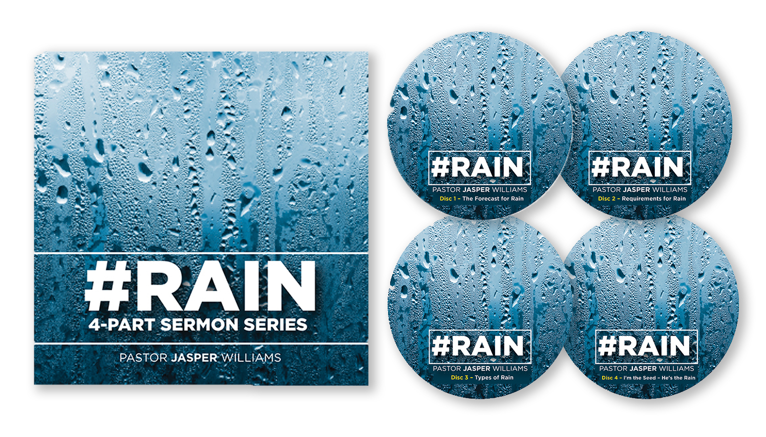 The-Rain-CD-Cover_All-Items