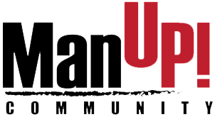 man-up_logo_3